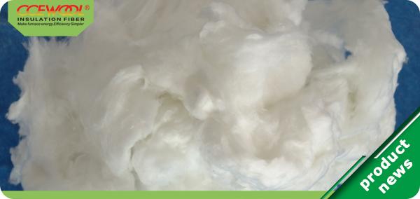 insulating-ceramic-fiber-bulk