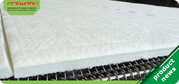 insulation-ceramic-fiber